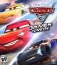Cars 3: Driven to Win Wiki - Gamewise