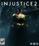 Injustice 2 [Gamewise]