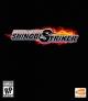 Naruto to Boruto: Shinobi Striker Wiki | Gamewise