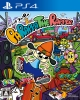 Gamewise PaRappa the Rapper Remastered Wiki Guide, Walkthrough and Cheats
