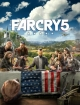 Far Cry 5 Release Date - PS4