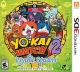 Yokai Watch 2: Psychic Specters Wiki on Gamewise.co