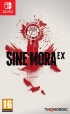 Sine Mora EX for NS Walkthrough, FAQs and Guide on Gamewise.co