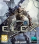 Elex on PC - Gamewise