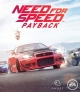 Need for Speed: Payback Release Date - PS4