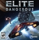 Elite: Dangerous on PS4 - Gamewise