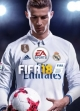FIFA 18 for XOne Walkthrough, FAQs and Guide on Gamewise.co