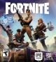 Fortnite on XOne - Gamewise