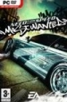 Need for Speed: Most Wanted on PC - Gamewise