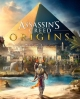 Assassin's Creed Origins on PC - Gamewise