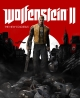 Wolfenstein II: The New Colossus on XOne - Gamewise