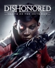 Dishonored: Death of the Outsider [Gamewise]