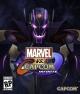 Marvel vs. Capcom: Infinite Cheats, Codes, Hints and Tips - PS4