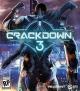 Crackdown 3 Cheats, Codes, Hints and Tips - XOne
