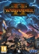 Total War: Warhammer II for PC Walkthrough, FAQs and Guide on Gamewise.co