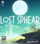 Lost Sphear for PS4 Walkthrough, FAQs and Guide on Gamewise.co