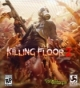 Killing Floor 2 Wiki on Gamewise.co