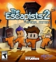The Escapists 2 for PS4 Walkthrough, FAQs and Guide on Gamewise.co