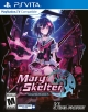 Kangokutou Mary-Skelter for PSV Walkthrough, FAQs and Guide on Gamewise.co