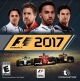 F1 2017 for PS4 Walkthrough, FAQs and Guide on Gamewise.co