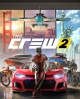 The Crew 2 Wiki | Gamewise