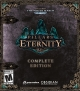 Pillars of Eternity: Complete Edition Wiki on Gamewise.co