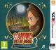 Lady Layton: The Millionaire Ariadone's Conspiracy for 3DS Walkthrough, FAQs and Guide on Gamewise.co