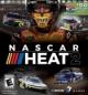 NASCAR Heat 2 [Gamewise]