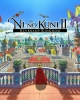 Ni no Kuni II: Revenant Kingdom Wiki | Gamewise