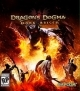 Gamewise Dragon's Dogma: Dark Arisen Wiki Guide, Walkthrough and Cheats