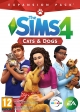 The Sims 4: Cats & Dogs Wiki - Gamewise