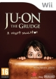 Gamewise JU-ON: The Grudge Wiki Guide, Walkthrough and Cheats