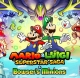 Mario & Luigi Superstar Saga + Bowser's Minions on 3DS - Gamewise