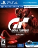 Gran Turismo Sport Walkthrough Guide - PS4