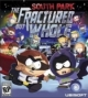 South Park: The Fractured But Whole Release Date - PC