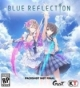 Blue Reflection | Gamewise