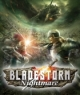 Bladestorm: Nightmare for PS3 Walkthrough, FAQs and Guide on Gamewise.co