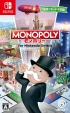 Monopoly for Nintendo Switch Wiki - Gamewise