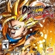 Dragon Ball Fighter Z Release Date - PS4