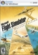 Microsoft Flight Simulator X [Gamewise]