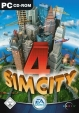 SimCity 4 Wiki on Gamewise.co