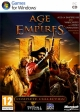 Age of Empires III: Complete Collection for PC Walkthrough, FAQs and Guide on Gamewise.co