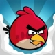 Angry Birds on PC - Gamewise