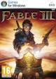 Fable III Wiki - Gamewise