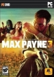 Gamewise Max Payne 3 Wiki Guide, Walkthrough and Cheats