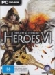 Might & Magic Heroes VI [Gamewise]