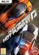 Need for Speed: Hot Pursuit Wiki on Gamewise.co