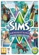 The Sims 3: Generations for PC Walkthrough, FAQs and Guide on Gamewise.co