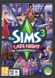 The Sims 3: Late Night Expansion Pack [Gamewise]