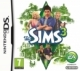 The Sims 3 on DS - Gamewise